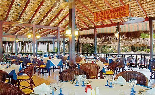 puerto plata hotel puerto rico